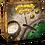 Thumbnail: Merchants Cove: The Innkeeper