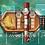 Thumbnail: Reavers of Midgard (Kickstarter Edition)