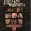 Thumbnail: Hostage Negotiator: Demand Pack 1