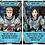 Thumbnail: Circadians: First Light (Kickstarter edition)