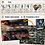 Thumbnail: Batman: Arkham Asylum Expansion