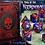 Thumbnail: Elder Dice: Mark of the Necronomicon Polyhedral dice set