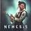Thumbnail: Nemesis: Untold Stories #2