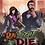 Thumbnail: Run Fight or Die: Reloaded – 5-6 Player Expansion