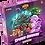 Thumbnail: Kingdom Rush: Rift in Time – Spider Goddess Expansion
