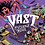 Thumbnail: Vast: The Mysterious Manor