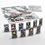Thumbnail: Steampunk Rally Fusion (Atomic Edition)