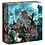Thumbnail: Champions of Midgard: Jarl Edition Expansions