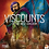 Thumbnail: Viscounts of the West Kingdom