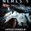 Thumbnail: Nemesis: Untold Stories #1