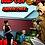 Thumbnail: Good Cop Bad Cop: Undercover