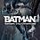 Thumbnail: Batman: Gotham City Chronicles