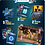 Thumbnail: Jetpack Joyride Deluxe Edition + Party Expansion