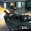 Thumbnail: Batman: Batmobile Expansion