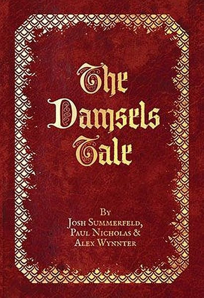 The Damsel's Tale