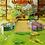 Thumbnail: Kingdom Rush: 3D Towers Expansion