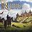 Thumbnail: Rurik: Dawn of Kiev (Kickstarter edition)