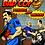 Thumbnail: Good Cop Bad Cop: Bombers and Traitors