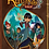 Thumbnail: Runika and the Six-sided Spellbooks