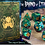 Thumbnail: Elder Dice: Brand of Cthulhu Polyhedral dice set