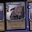 "Thumbnail: Clank! Legacy: Acquisitions Incorporated – The ""C"" Team Pack"