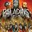 Thumbnail: Paladins of the West Kingdom (Kickstarter edition)