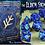 Thumbnail: Elder Dice: The Elder Sign Polyhedral dice set