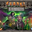 Thumbnail: Clank! Legacy: Acquisitions Incorporated
