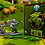 Thumbnail: Kingdom Rush: Rift in Time (Deluxe Edition)