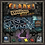 Thumbnail: Clank! Expeditions: Gold and Silk