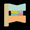 子ども食堂カフェ北野 公式webサイト