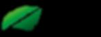 LogoSimple-Couleur_Zunik.png