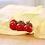 Thumbnail: Emballage alimentaire réutilisable Api-flex Petit