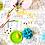 Thumbnail: Dessin géant à colorier ART