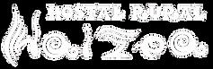 logo_hostal_haizea.png