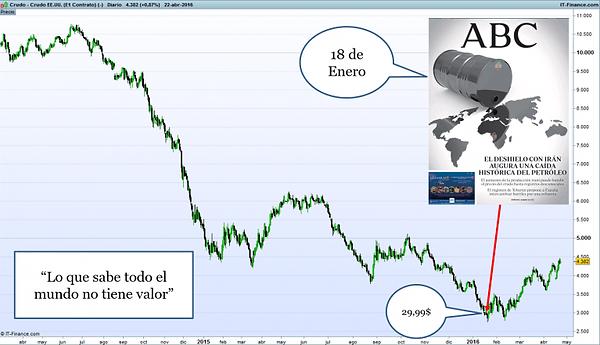 oil-crash-768x441.png