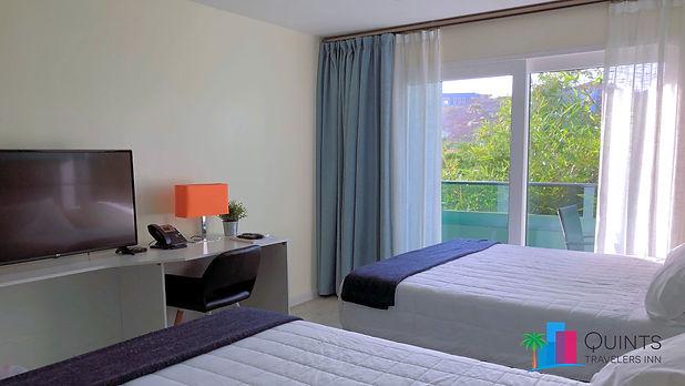 IMG-2419 Queen Room upper floor.jpg