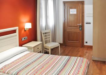 habitacion-triple.jpg
