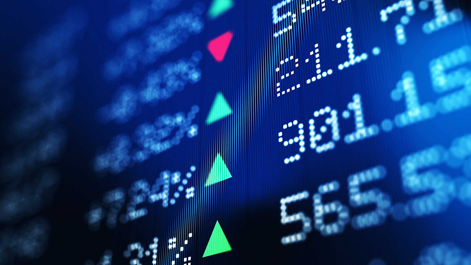 stock-market-today-123020.jpg