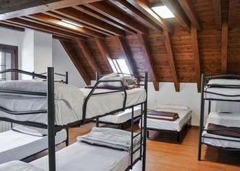albergue-13-camas.jpg
