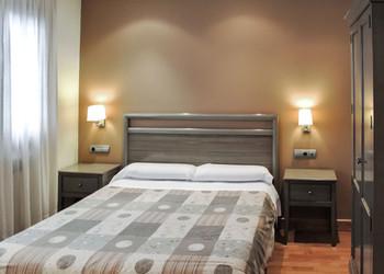 habitacion-doble-con-cama-de-matrimonio.