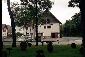 hostal-rural-haizea.jpg