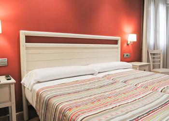 habitacion-doble-dos-camas.jpg