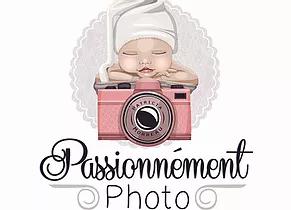 LOGO Passionnément Photo.webp
