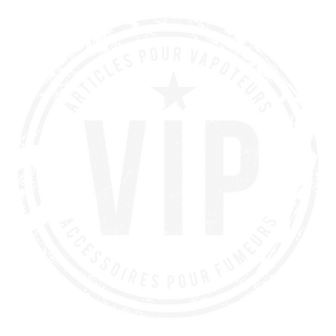 vip logo light grey 1000px.png