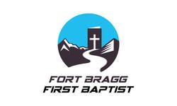 First Baptist Logo 1-01