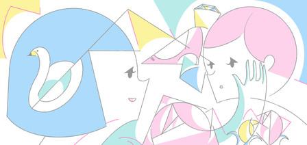 illustration - DHC oliveclub