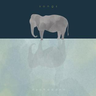 songs - ryohadano
