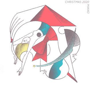 CHRISTMAS 2020 - MIKKO