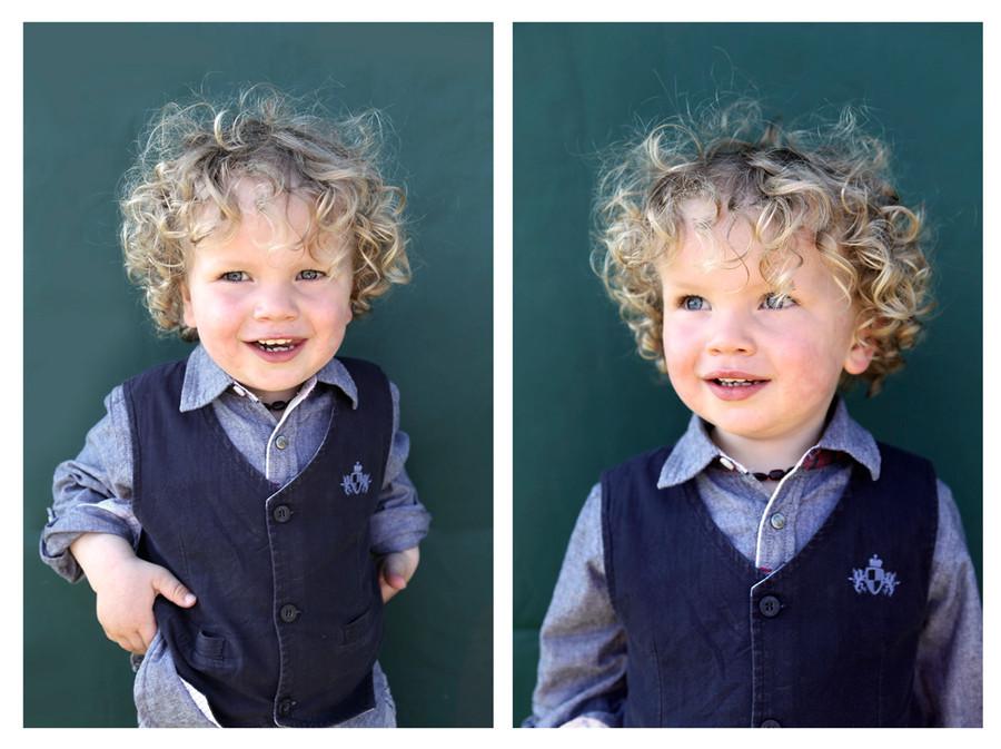 Family Photography | Joce & Co.